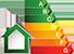 ZH-Electro Logo
